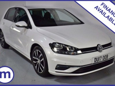 Volkswagen Golf Gt Tdi Bluemotion Technology Dsg